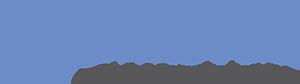CRESTEC Logo